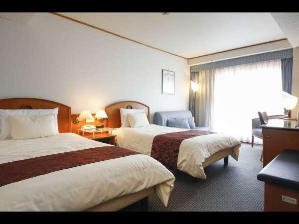 Hotel Bellmare 3