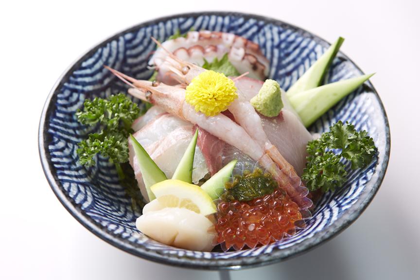 Ama Terrace Restaurant (Miyazu) 1