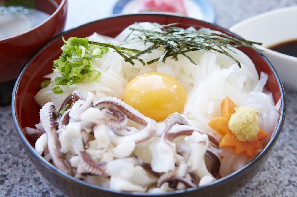 Yoshinoya Restaurant (Miyazu) 1