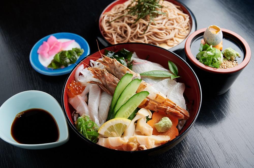 Yoshinoya Restaurant (Miyazu) 2