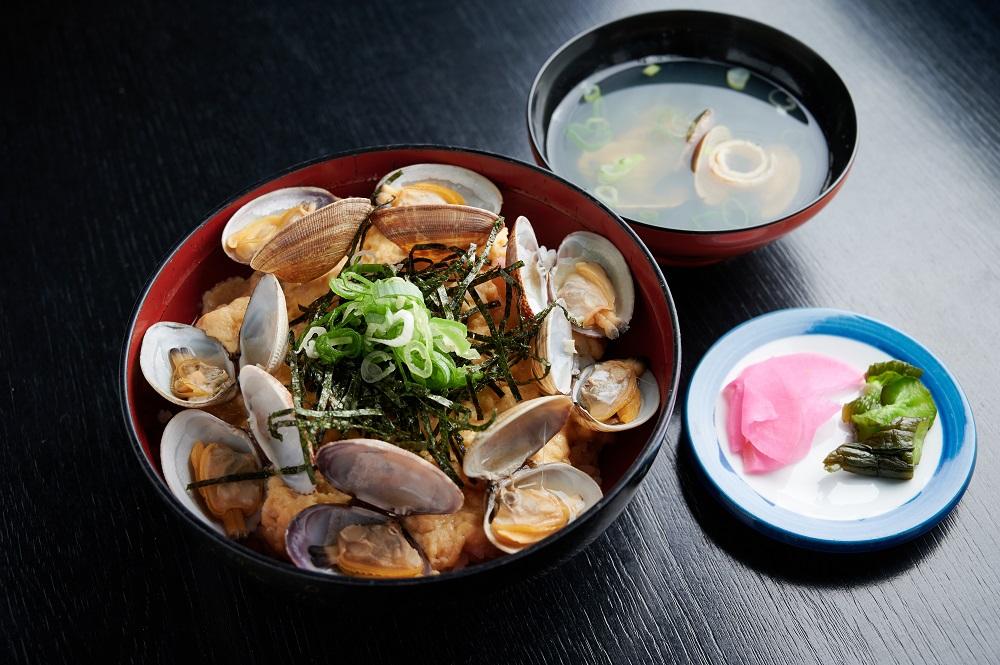 Yoshinoya Restaurant (Miyazu) 3