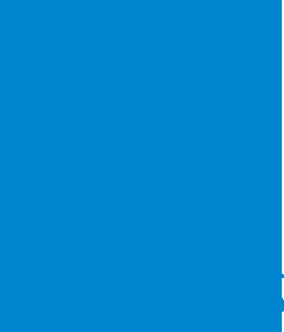 海の京都観光圏