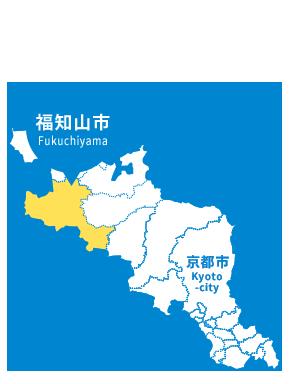 Fukuchiyama City