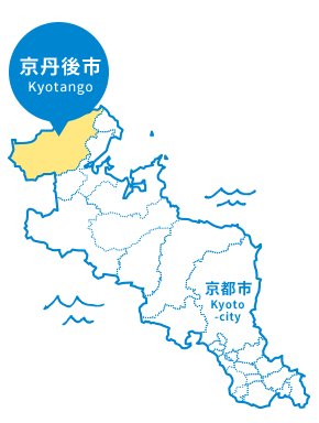 Kyotango City