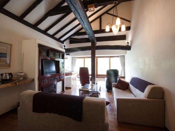 Wine and accommodation Chitose CHITOSE